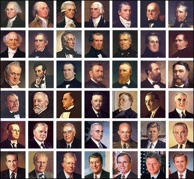 smiling-presidents