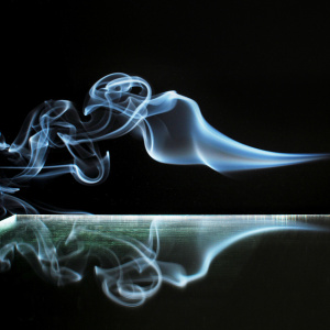 smoke-n-mirror