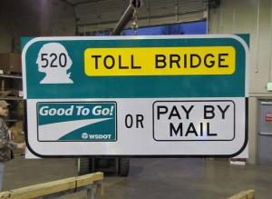 SR-520-toll-sign