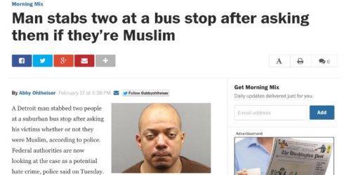wapo-headline1