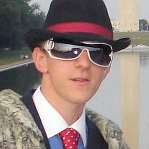 Why would anyone doubt the word of James O'Keefe?