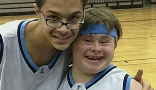 Michael-Kelley-Down-Syndrome
