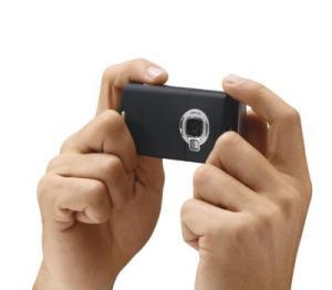 mobile_phone_camera
