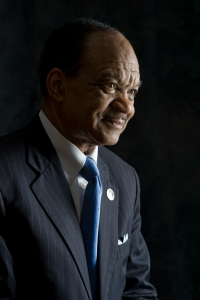 Walter Fauntroy, D.C. icon, civil rights hero, fugitive, coward, crook...but still a hero. Somehow.