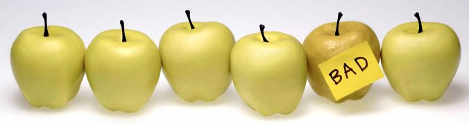 bad-apples1