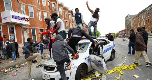 baltimore-police-attacks