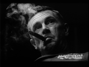 Be vigilant, Governor! Next, Obama will be coming after your precious bodily fluids...