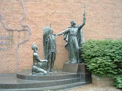 Jesuit-Missionary-Pierre-Jean-De-Smet-slu