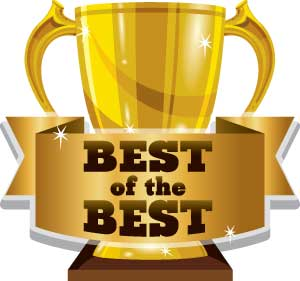 best-of-the-best-award_MCS