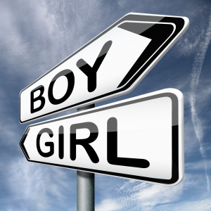 BoysGirls
