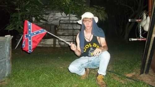 dylann-roof1