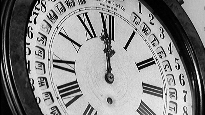 high-noon-clock