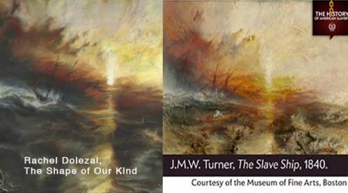 Rahcel-Dolezal-plagiarized-painting