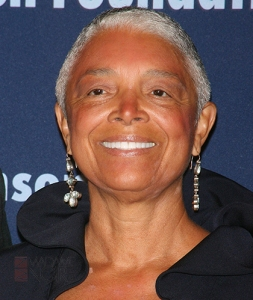 Camile Cosby: author, psychologist, corrupt accomplice to a sexual predator