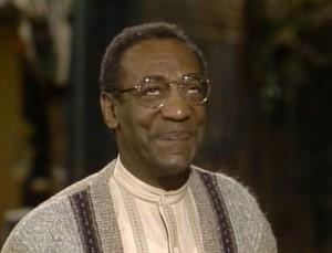Cosby3