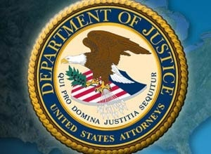 Dept_Of_Justice_USF