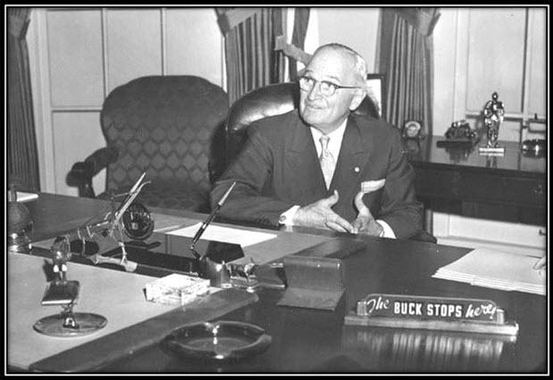 Harry-Truman-The-Buck-Stops-Here