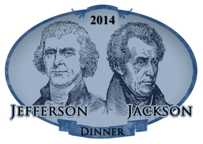 Jefferson Jackson Dinner