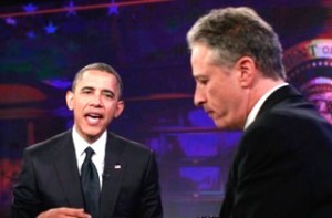 Jon-Stewart-and-Barack