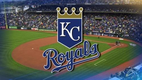 KC-Royals-logo
