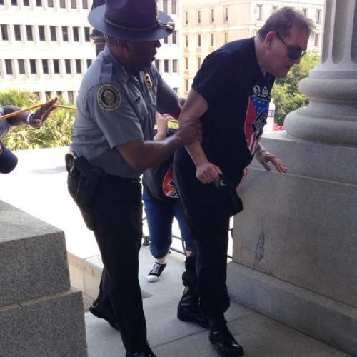 KKK assestance