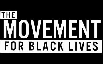 Movement For Black Lives