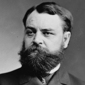 Robert Todd Lincoln would have refused this gig...