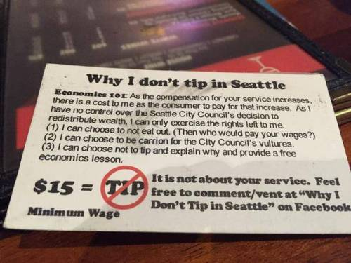 why-i-dont-tip-in-seattle