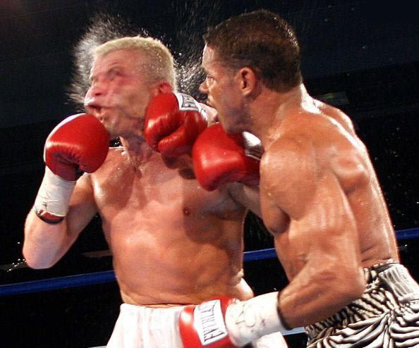 boxing-punched