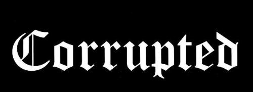 corrupted2