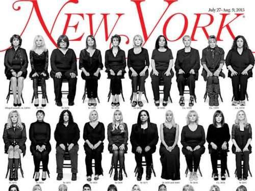 cosby-women-new-york-magazine-w724