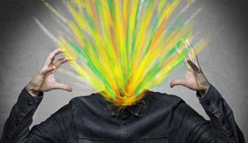 exploding-head3