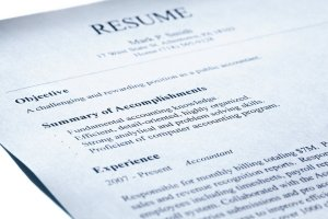 Free-Resume-Templates-