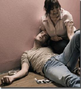 heroinoverdose