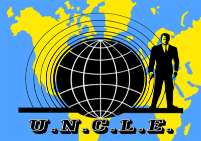 U_N_C_L_E_-logo-symbol-The-Man-From-UNCLE-TV-show