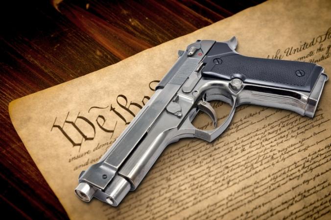 constitution_gun