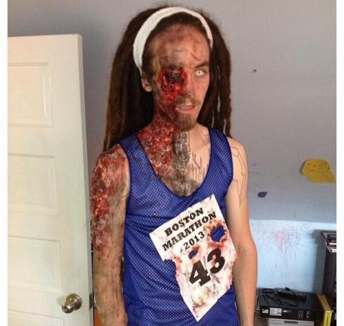 boston-marathon-victim