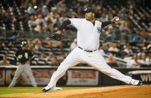 cc sabathia - photo #36
