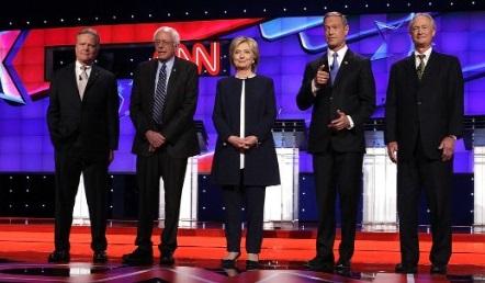cnn-democratic-debate-large-169