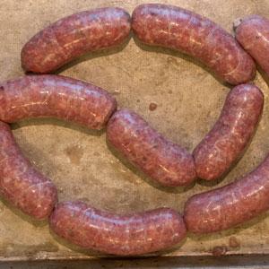 Homemade-Sausage-Recipes jpg