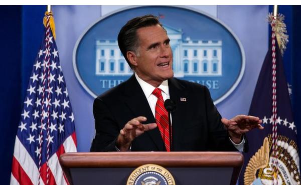 president-mitt-romney-mock-up.jpg