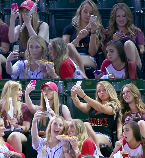 Screen-Shot-selfie girls