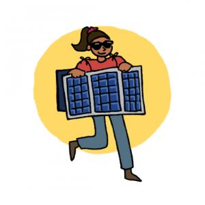 solar-panel-v3