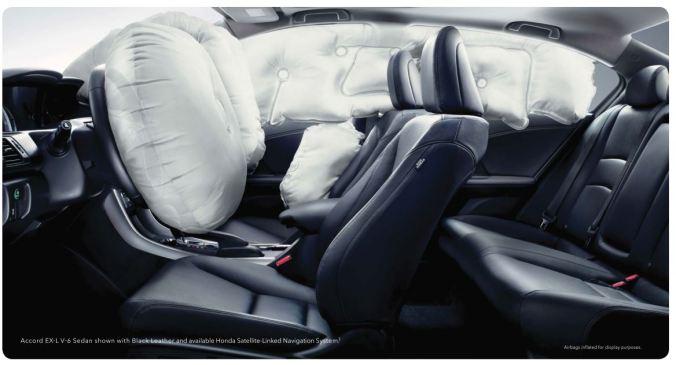 2014-honda-accord-airbags