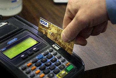 blog_credit_card_swipe