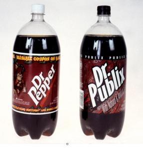 Dr-Publix