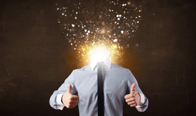 exploding-head5