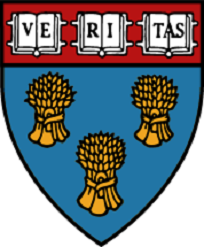 H Law School