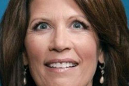 Michele-Bachmann1
