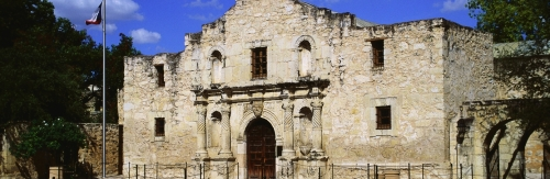 texas-alamo-H